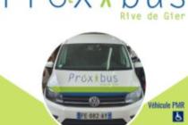 Proxibus.