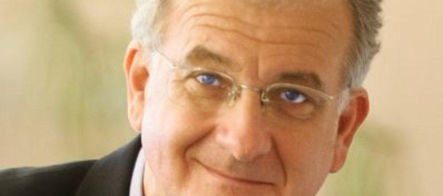 Claude Risac, Président du Conseil de développement de Saint-Etienne Métropole s'insurge contre le projet de loi Proximité & Engagement