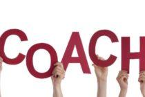 Mettre en place des permanences coaching au sein de l'entreprise