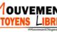Citoyens libres St-Etienne c'est possible !