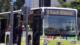 Un bus de l'apprentissage promeut la formation et les métiers de la STAS