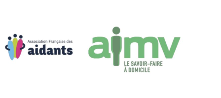 AIMV ASSISTANCE Solidarité et Entraide COVID19