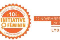 Participer au concours InitiativeOféminin.