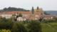 Municipales : Roanne, Saint-Jean-Saint-Maurice, st just la pendue, Combe, Ambierle, Noailly, Bussière, St-Pierre de Noaille, Nandax