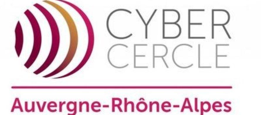 Vendredi 22 novembre, Petit-déjeuner-débat sur la cyber malveillance