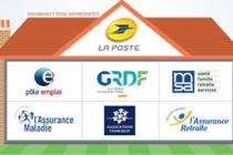 Le réseau France Service