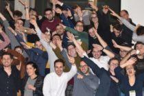Webqam  reconnue parmi les meilleures agences digitales de France
