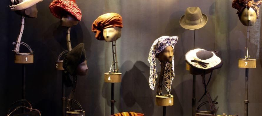 L'Atelier -Musée du Chapeau recrute un TECHNICIEN ASSISTANT CHAPELIER (H/F)