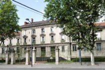Forum des métiers Collège Claude Fauriel