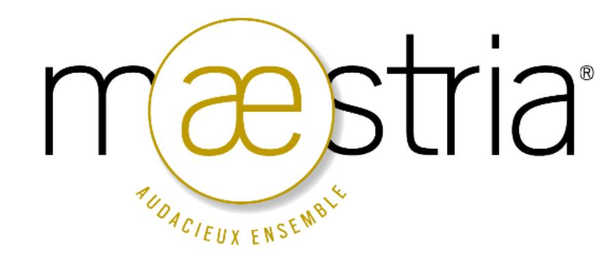 17 mars : lancement du prochain numéro de maestria