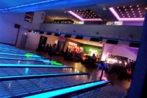 Les succès des bowlings ligériens: du sport au loisir