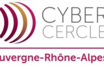 Mardi 10 mars petit déjeuner débat sur la cybermalveillance