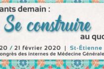 Déserts médicaux : Elus et médecins à la conquête de l'accès aux soins
