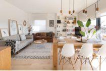 21ème Salon de l'Immobilier de Saint-Etienne, les 20, 21 et 22 mars 2020 au Zénith