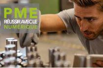 Chefs d'entreprise, participez aux Trophées PME réussir avec le numérique !