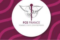 FCE France dont FCE Saint-Etienne promeut la mixité dans les entreprises