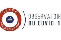 Création de l'Observatoire du COVID-19