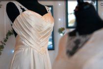 21 et 22 mars salon du mariage aux Foréziales