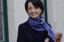 Véronique Madelrieux est élue  présidente de la Délégation de la CCI  à Roanne
