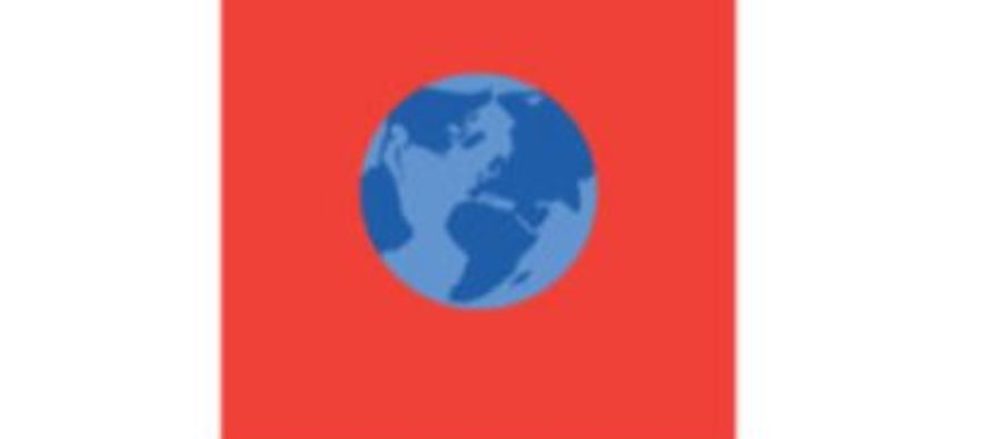 Une web-série lancée par l'ADEME sur les bonnes pratiques numériques en télétravail