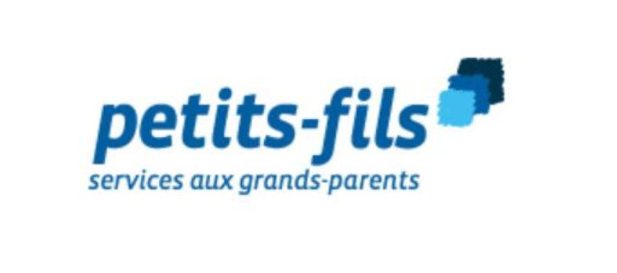 Ouverture d'une nouvelle agence Petits-fils à Saint Etienne