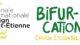 Bifurcations, thème de la XIIe Biennale Internationale Design de Saint- Étienne du 28 avril au 22 août 2021