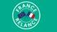 3 lauréats ligériens des appels à projets nationaux dans le cadre du dispositif France Relance
