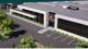 Lactips construit son futur avec une nouvelle usine dans la vallée du Gier