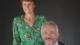 L'agence de communication d'Alban Dourret et Dominique Villemagne    emmène ses clients plus Oh!