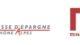 La Caisse d'Epargne Rhône Alpes et Minalogic s'associent pour lancer un dispositif innovant de financement et d'accompagnement de la transformation numérique des entreprises rhônalpines.