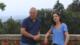 Domaine et Château de Valinches, une nouvelle stratégie de développement by Tv&co