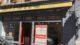 Taillandier joaillier ouvre un cabinet de curiosité à Montbrison