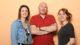 Frenchrosa: l'enseigne e-commerce des nouvelles tendances déco