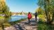 Redécouvrir les paysages de la Loire sur la Véloire