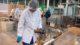 Répondre aux besoins en compétences de l'industrie agroalimentaire