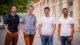 SOFA vod : la première offre de streaming stéphanoise